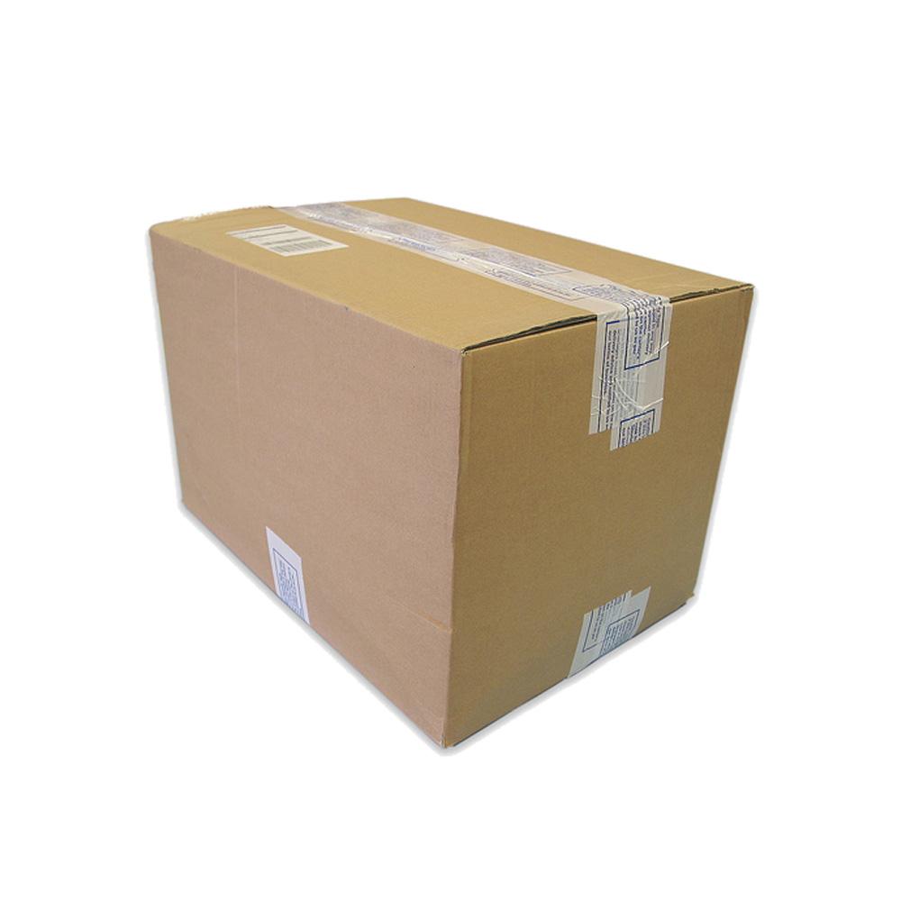 Sản xuất cung ứng bao bì thùng carton chuyển phát nhanh - hinh 12