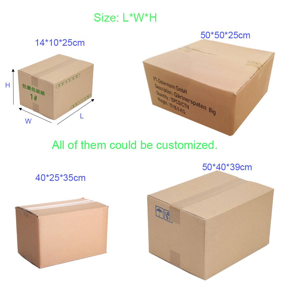 Sản xuất cung ứng bao bì thùng carton chuyển phát nhanh - hinh 14