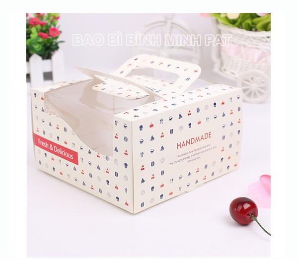 In hộp giấy đựng bánh kem tại TpHCM- hinh 4