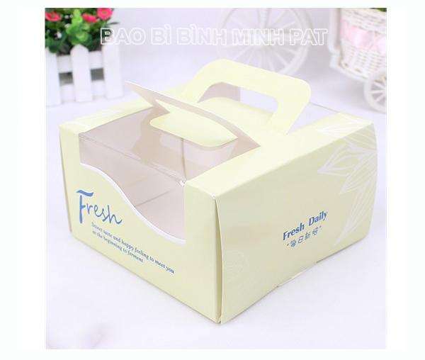 In hộp giấy đựng bánh kem tại TpHCM- hinh 5