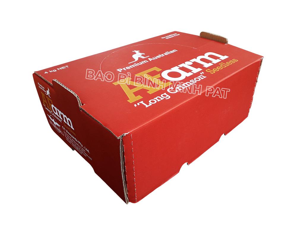 In hộp giấy carton đựng nho tươi xuất khẩu - hinh 4