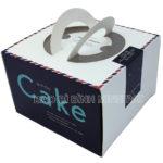 Mẫu hộp bánh sinh nhật BMP-BOX82818 đẹp sang trọng - hinh 4