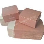 in hộp giấy mỹ phẩm - Lamae - hinh 1