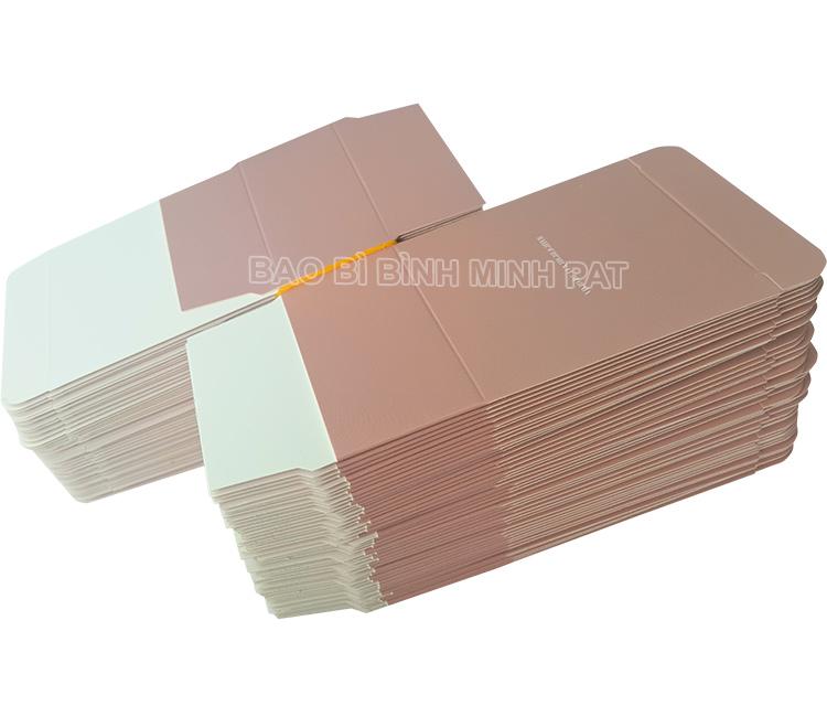 in hộp giấy mỹ phẩm - Lamae - hinh 2