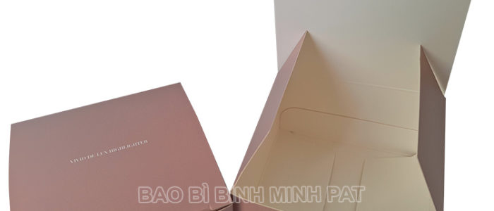 in hộp giấy mỹ phẩm - Lamae - hinh 3