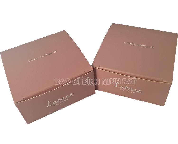 in hộp giấy mỹ phẩm - Lamae - hinh 4