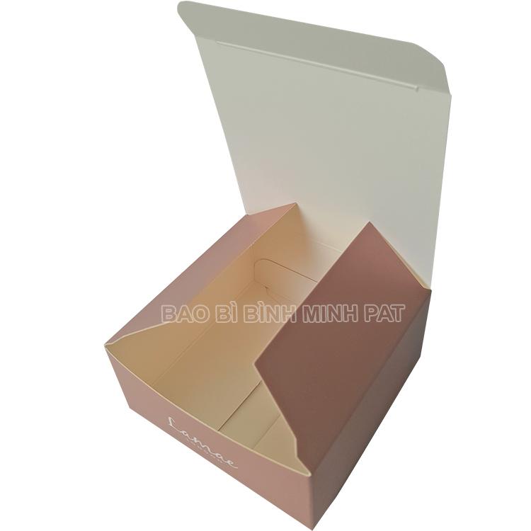 in hộp giấy mỹ phẩm - Lamae - hinh 5